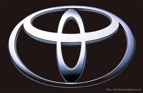 toyota logo toyota logo image desktop wallpapers free