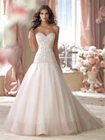 wedding gowns for brides after the wedding what to do with your bridal gown topeka shawnee county library