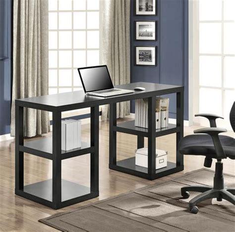 altra parsons desk walmart altra pedestal parsons computer desk black