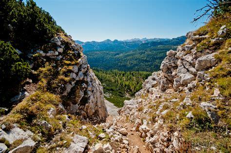 triglavska jezera miro podgoršek