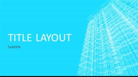 Free Architecture Template For Powerpoint Online  Free. Which Credit Card Company Is Best. Best Colleges For Healthcare Administration. Photography Online Classes Free. Nursing Colleges In Alabama Two Vessel Cord. Abscess Tooth Extraction Blu Ray Data Storage. Mail Merge With Outlook Social Services Fraud. Membership Management Systems. Data And Statistical Analysis