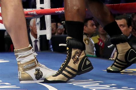 mayweather shoe collection mayweather shoes shoes for yourstyles