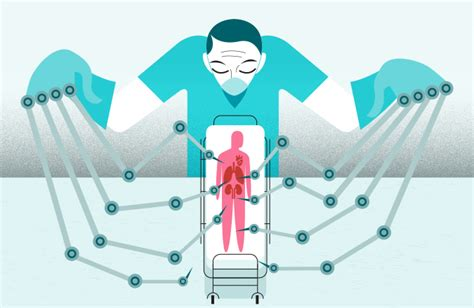 Is da Vinci Robotic Surgery a Revolution or a Ripoff?