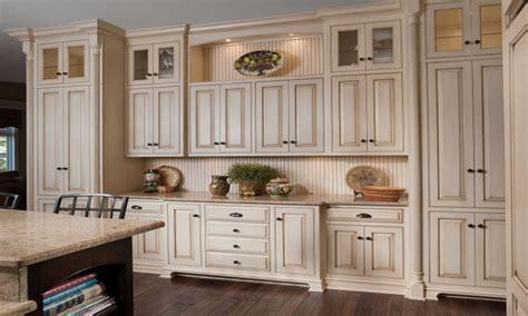 kitchen cabinet knobs kitchen cabinet knob ideas knobs ideas site