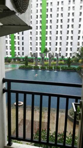 Apartemen, Kost, Guest House, Rumah, Villa