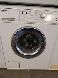 Miele Novotronic W918 Laugenpumpe : afgeprijsde miele wasmachine novotronic w 362 ~ Michelbontemps.com Haus und Dekorationen