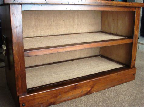 build timber shoe rack plans diy plans  furniture making knowledgeableash