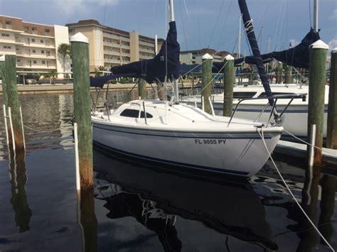 Freedom Boat Club Gas by Freedom Boat Club Venice Florida Boats Freedom Boat Club