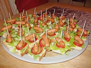 Hot Dog Belegen : hotdog spie chen von laabertasche ~ Orissabook.com Haus und Dekorationen