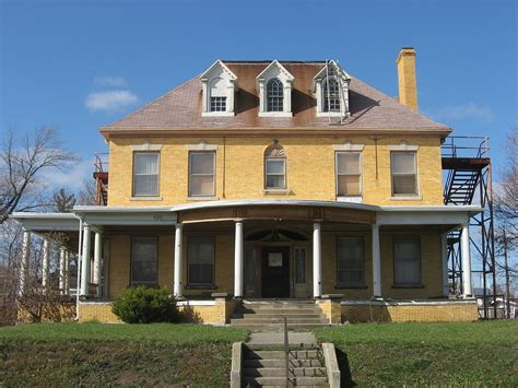 Neelysieber House Wikipedia