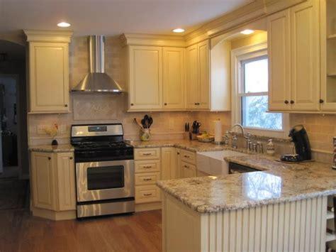 small u shaped kitchen layout ideas u shaped kitchen small u shaped kitchen kitchens forum