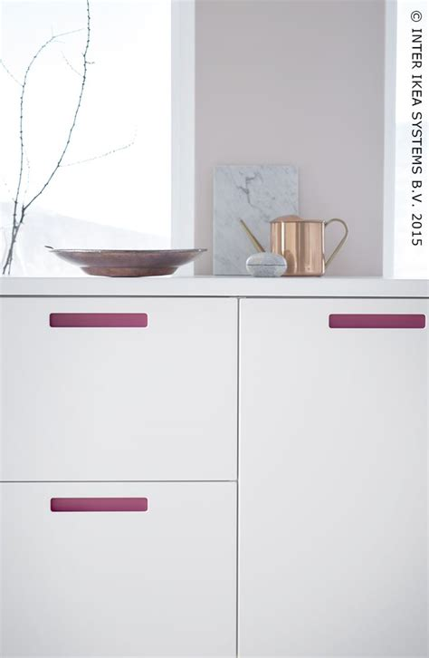 sticker cuisine ikea 113 best images about keuken on tes armoires
