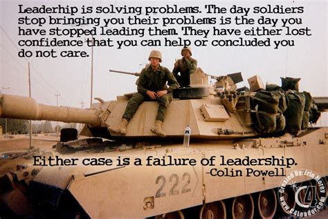 cleader blog leadership quote   week colin powell