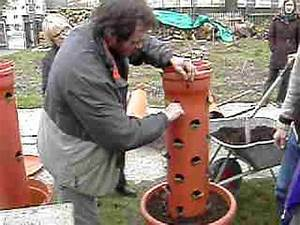 Vertikale Gärten Selber Machen : workshop vertikaler garten urbane permakultur youtube ~ Bigdaddyawards.com Haus und Dekorationen