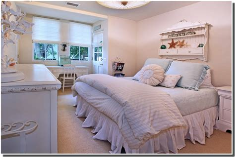 chambre americaine nassima home chambre américaine