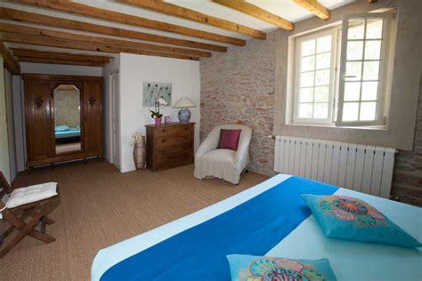 chambre d hote à carcassonne chambre d 39 hôtes de charme canal du midi carcassonne