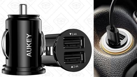 Smallest Car Price by The Smallest Car Charger Is To Its Smallest Price
