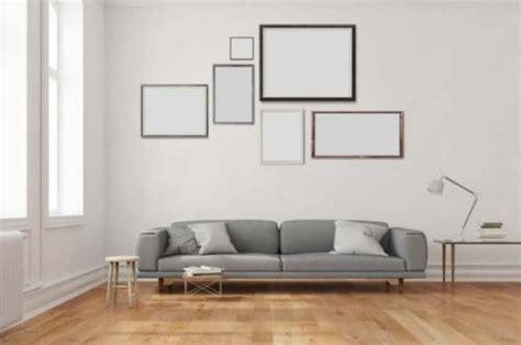 cuisine beton cellulaire comment accrocher un tableau sur un mur