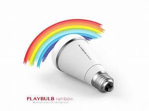 Play Bulb Archives