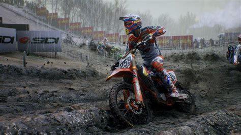 Mxgp3 Kaufen, Official Motocross Videogame Key