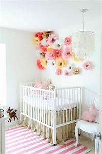 Babyzimmer Gestalten Junge : kinderzimmer junge baby deko ~ Sanjose-hotels-ca.com Haus und Dekorationen