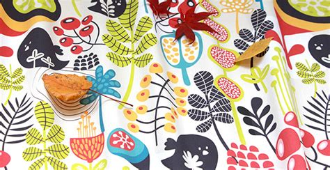 how to design prints for fabric create your own fabric wallpaper gift wrap spoonflower