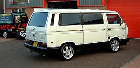 best 66 awesome vw t25 s t3 s on vw vanagon vw vans and caravan