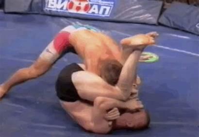 Wrestling Submission Krushco Krush Wrestler Mma Hard