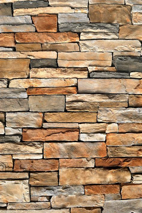 masonry rock work