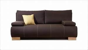 Sofa Für Jugendzimmer : sofa f r jugendzimmer wohnen sofas house und dekor ~ Michelbontemps.com Haus und Dekorationen