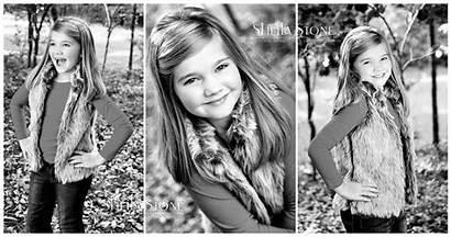 Sheila Children Portrait Stone Polk Session Fort