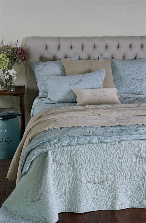 48 Best Images About Bianca Lorenne Bedding On Pinterest