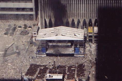 911 World Trade Center Jumpers