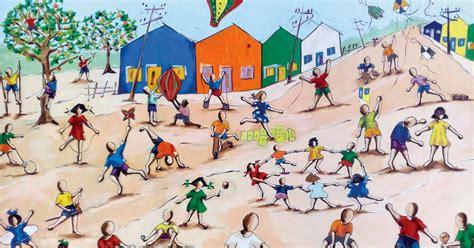 brincadeiras folcl 243 ricas brinquedos tradicionais e jogos populares toda mat 233 ria