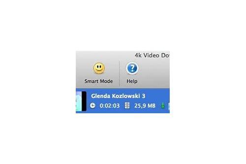 baixar videos incorporados vimeo mac