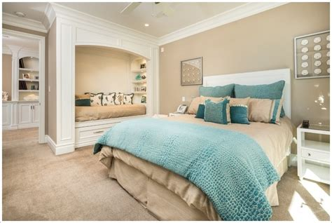 awesome ideas  design  bedroom   alcove