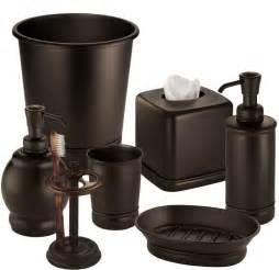 bathroom vanity sink bath accessory coordinates oil