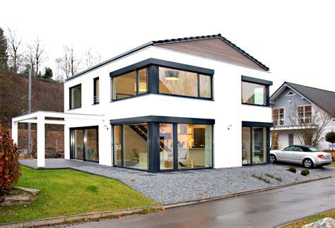 Moderne Häuser Satteldach by Pin Marina Sippel Auf Satteldach Haus Haus