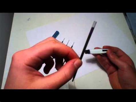 faire une blague a un pote pi 233 ger un 4 couleurs faire une blague 224 ses amis astuce pour pi 233 ger un stylo