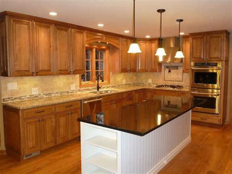 quality kitchen makeovers schaumburg kitchen remodeling quality kitchen remodel 1698