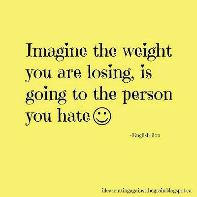 quotes  weight loss  hilarious