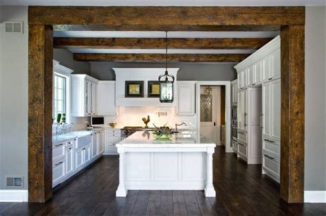 Reclaimed Barn Wood Beams,Barn Beams,Barn Wood Beams,Wood