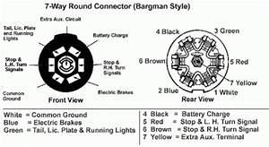 Low Voltage Problem