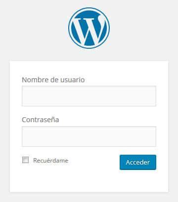 Protege El Archivo Wploginphp Para Aumentar La Seguridad