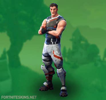 items  fortnite storm fusion set fortnite skins