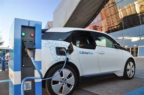 Automotive Electric Vehicles by Will Car Dealerships Survive The Coming Tide Of Electric