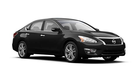 nissan altima black 2015 nissan altima black beautiful exterior review