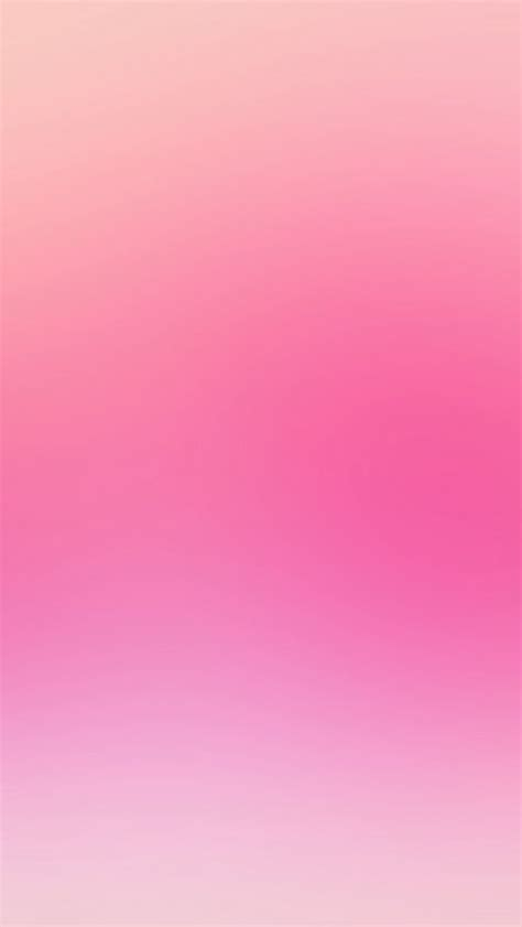 uniwallpaper the best in its class pink wallpapers