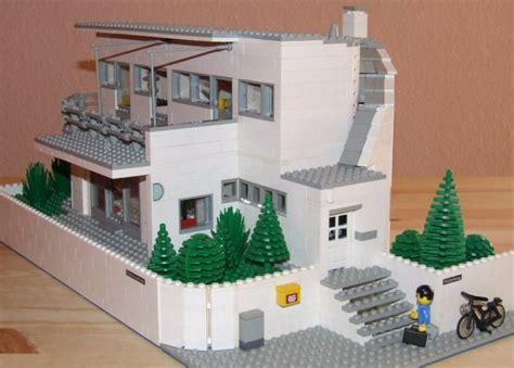 Moderne Lego Häuser by Lego Haus Kinderclub