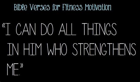 bible verses  fitness motivation healthy motivations